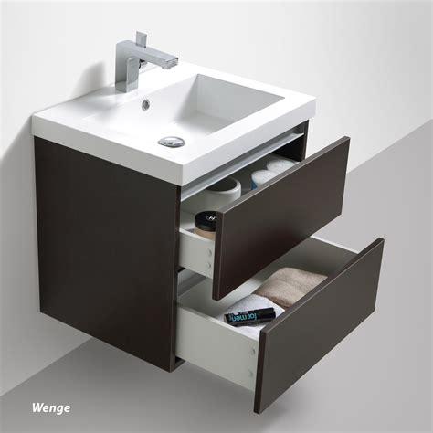 Waschtisch Mit Unterschrank 60 Cm Breit Ikea by Waschbecken Mit Unterschrank 60 Cm Breit Haus Ideen