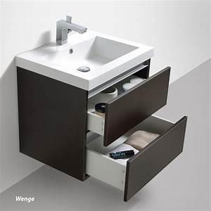 Stand Waschtisch Mit Unterschrank : waschtisch mit unterschrank 60 cm breit hause deko ideen ~ Bigdaddyawards.com Haus und Dekorationen