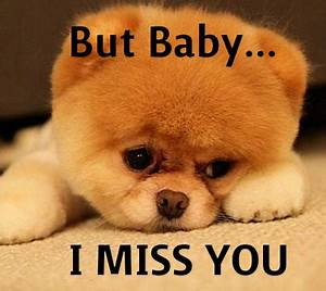 I Miss You Babe Quotes. QuotesGram