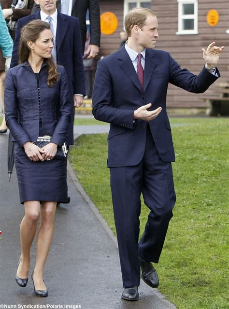 HD wallpapers hairstyle kate middleton