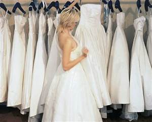 wedding dresses wedding dress stores With stores that buy wedding dresses