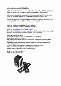 Ion Slides 2 Pc Express Scanner Download Manual For Free