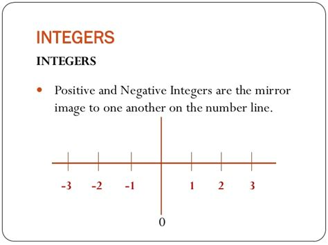 integers worksheet for class 6 mycbseguide cbse papers