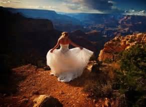 mariage vegas comment se marier à las vegas