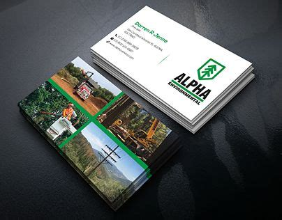 check   work   atbehance portfolio business