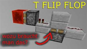 Licht Mit Alexa Steuern : licht mit einem knopf steuern t flip flop tutorial ~ Lizthompson.info Haus und Dekorationen