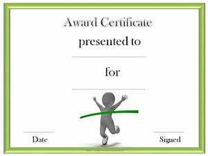 track and field certificate templates free customizable With running certificates templates free