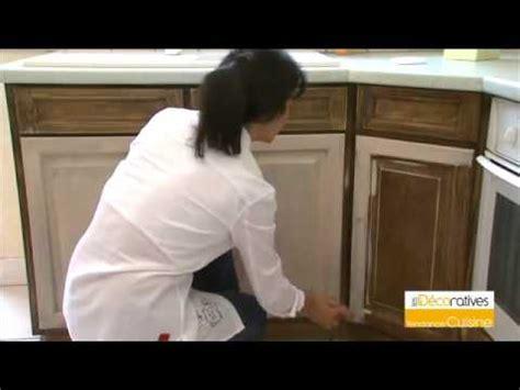 les decoratives tendance cuisine peinture quot tendance cuisine quot les décoratives