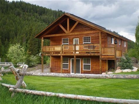 moose creek cabins moose creek cabin 19 to jackson vrbo