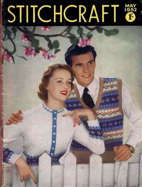 roger moore model film tv from the big knit 1950s to the man who