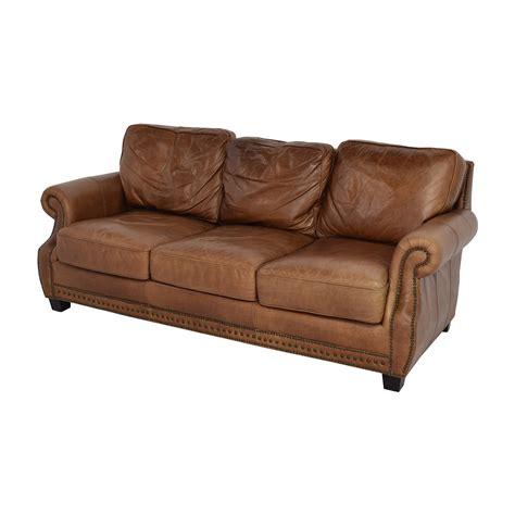 Safavieh Sofa Modern Transitional Upholstered Sofa