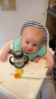 My Son Hates Food And Its Breaking My Heart Babycentre Blog