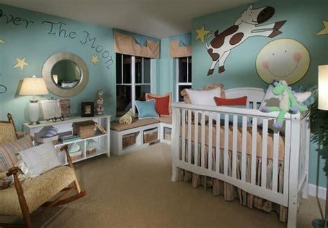 déco chambre de bébé garçon decoration chambre bebe fille et garcon