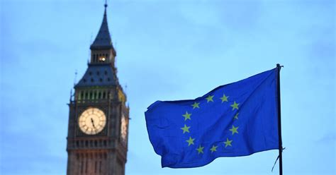 UK government may face defeat in House of Lords over ...