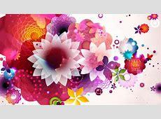 New Year Desktop Wallpaper Wallpaper, High Definition