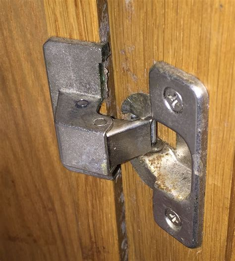 kitchen cabinet hinges home depot nice home depot cabinet hinges on replacement for dtc