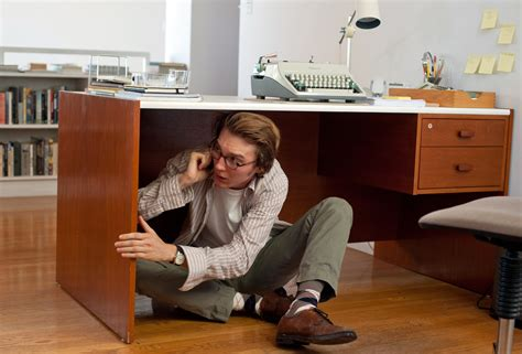 ruby sparks images ruby sparks hd wallpaper  background