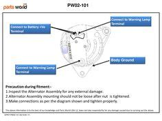 G1 Starter Wiring Diagram by Yamaha G1 Golf Cart Starter Generator Wiring Diagram