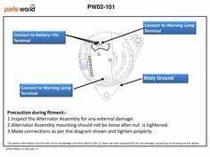 33 Club Car Starter Generator Wiring Diagram