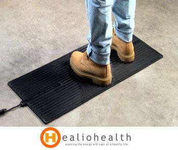 heated floor mat electric heat electric heat floor