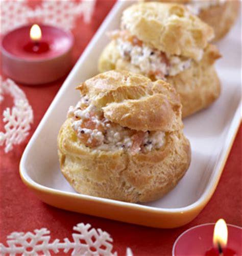 cuisine de de noel noël fêtes de fin d 39 ée recettes de cuisine festives