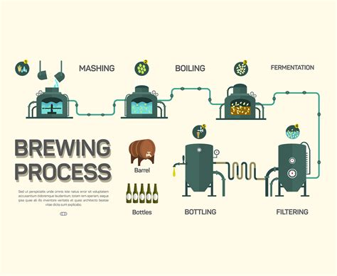 Welcome Tax Relief is an incentive for Brewers of Craft Beers   Cooden Tax ConsultingCooden Tax