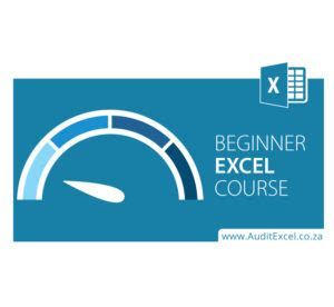 excel  beginners  covering  fundamentals  excel