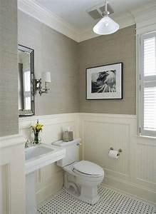 Bright, Bathroom, Colors, Minimalistbathroomdrawers