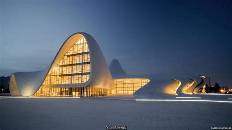 worlds best architect best architecture world s exhibition of 2013 xcitefun net