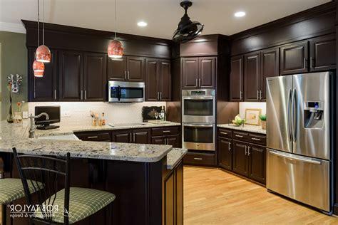 cuisine ouverte sur salon cuisine cuisine ouverte sur salon fonctionnalies ferme