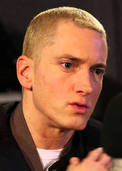 crew cut hairstyles  men menwithstylescom
