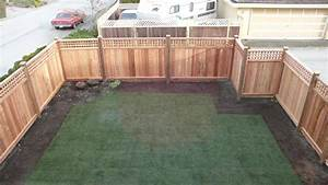 Privacy Fence Panels Wood With Beautiful Privacy Fence