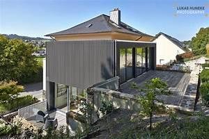 Anbau Haus Modul : anbau haus anbau haus gz anbau haus terrassen modern terrasse ~ Sanjose-hotels-ca.com Haus und Dekorationen