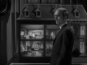 BC In The TWILIGHT ZONE 17 | Birth.Movies.Death.