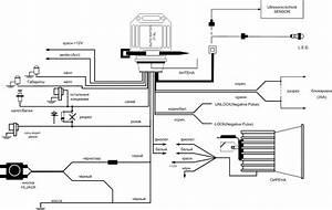 Autowatch 77rl Manual Needed