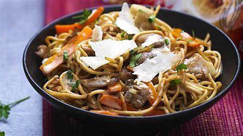 chinois cuisine cuisine cuisine asiatique chinois cuisine asiatique chinois or cuisine asiatique cuisines