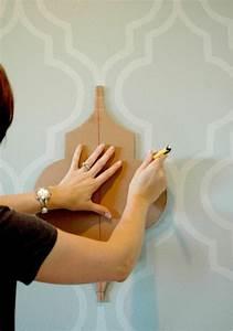 Wände Streichen Farbe : w nde streichen farbe gartenideen altenholz ~ Markanthonyermac.com Haus und Dekorationen