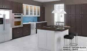 kitchen design ideas ikea design ideas combine colors and materials for your ikea kitchen