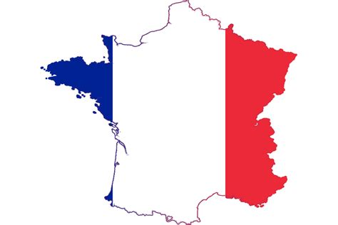 bureau de nationalité française assimiler la vie de la communauté pour obtenir la