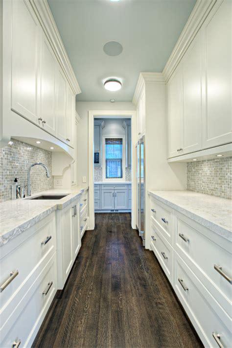 butler pantry sink