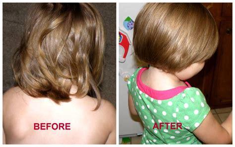 toddler girl bob haircut baby shower  babay charlie