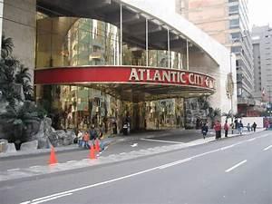 casino atlantic city miraflores lima peru