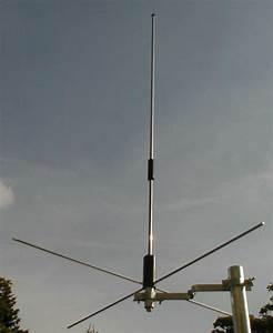 5 8 Lambda Antenne Berechnen : 2m 70cm antenne praxis amateurfunkantennen forum der dl qrp ag f r qrp und selbstbau im ~ Themetempest.com Abrechnung