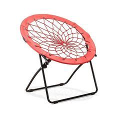 Room Essentials Folding Bungee Chair by Bungee Chair On Chairs Gaming Chair And