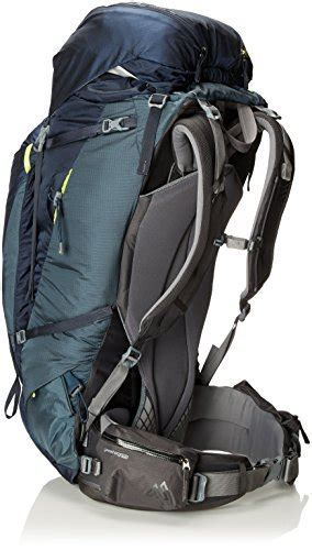Gregory Mountain Products Men's Baltoro 65 Backpack   My