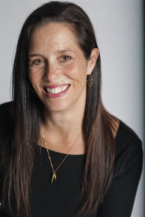 Elise Pearlstein Joins Participant Media as Senior Vice ...