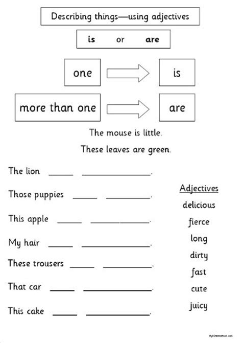 ks1 ks2 sen ipc literacy guided reading writing spelling comprehension non fiction