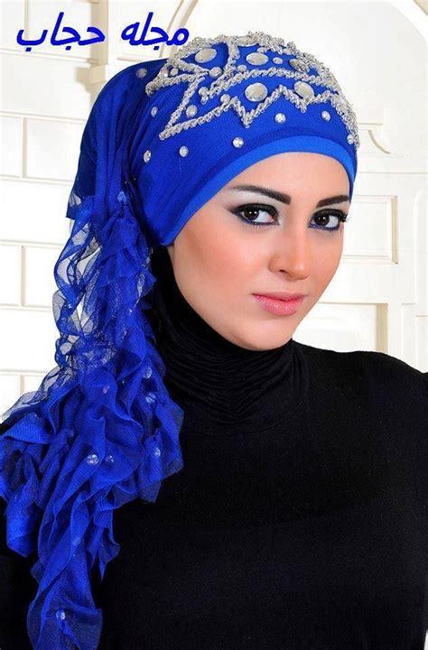 egypt hijab styles egyptian style hijab fashion