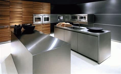 cuisine bulthaup avis votre cuisine contemporaine par lluck
