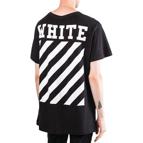cual es la camiseta que siempre has querido tener y nunca